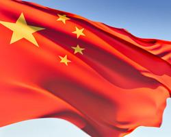 Успех КНР