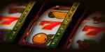 Как устроены игровые автоматы: символы, процент выплат, джек-пот
