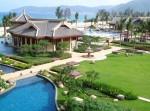 Увлекательный отдых на острове Хайнань