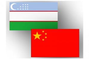 Узбекистан и КНР активизируют совместные исследования в области астрономии