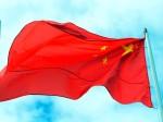Уже в этом году Китай обойдет США по размеру экономики