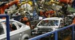 В 2017 году Китай отозвал 20 миллионов автомобилей