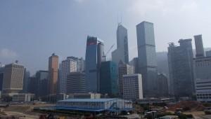 В Гонконге будут введены санкции для Филиппин