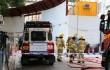В Гонконге была найдена авиабомба