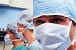 В Гонконге зафиксирован второй случай птичьего гриппа у человека