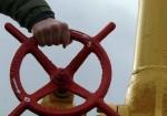 В КНР погибло 10 человек из-за утечки ядовитого газа