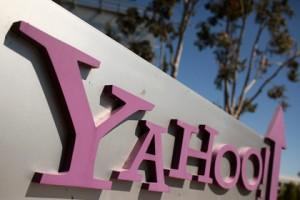В КНР закрылся почтовый сервис Yahoo!