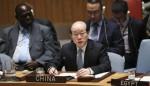 В КНР запросили заседание Совета безопасности ООН касаемо Кашмира