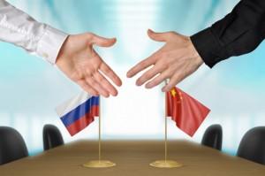 В Казани будет открыто консульство Китая