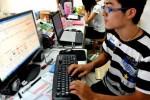 В Китае 15 000 жителей арестованы за киберпреступления