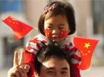 Китайская Республика отмечает День рождения