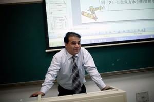 В Китае арестован учитель химии, которые продавал наркотические вещества Западу за миллионы долларов