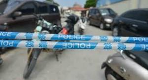 В Китае автомобиль протаранил мотоциклы, погибли три человека