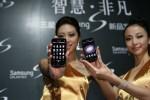 В Китае будут наказывать звезд, рекламирующих несертифицированные товары