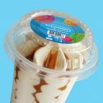 В Китае будут продавать мороженое из Томска