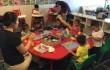 В Китае будут проверять детские сады