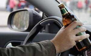 В Китае будут выявлять нетрезвых водителей при помощи современных технологий
