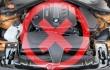 В Китае хотят отказаться от двигателей внутреннего сгорания