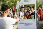 В Китае интернет-пользователи добились разблокировки гей-контента