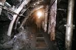 В Китае из-за выброса газа на шахте погибли люди