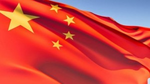 В Китае казнили мужчину, напавшего на дошкольников