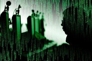 В Китае могут запретить интернет-публикации западных изданий