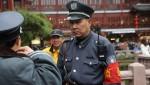 В Китае мужчина набросился с ножом на 9 односельчан