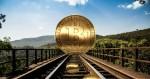 В Китае мужчина получил срок 3,5 года за майнинг с использованием железных дорог