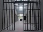 В Китае мужчина просидел 23 года в тюрьме по ошибке