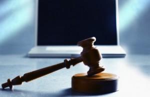 В Китае начал работать первый в мире интернет-суд