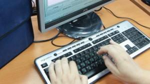 В Китае начинается усиленная борьба с интернет-зависимостью