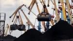 В Китае найдены крупные запасы газа и угля