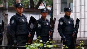 В Китае несовершеннолетнего мальчика подозревают в отравлении двух сестер