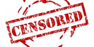 В Китае новый виток борьбы с порносайтами
