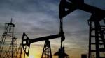 В Китае обнаружено большое месторождение нефти
