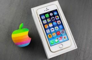 В Китае оформлено более трех миллионов предзаказов на iPhone SE