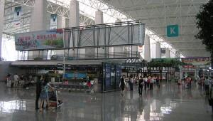 В Китае от экстренной посадки самолета пострадали 8 человек