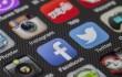 В Китае открыли ограниченный доступ к Twitter, Facebook и YouTube