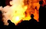 В Китае по собственной воле заживо сгорел фермер