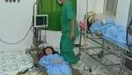 В Китае подорвался завод фейерверков: есть пострадавшие