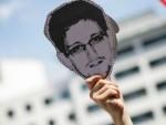 В Китае появится торговый бренд под названием «Сноуден»