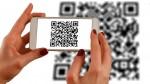 В Китае предложили присваивать гражданам QR-коды с информацией о коронавирусе