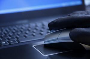 В Китае процветает интернет-мошенничество