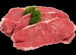 В Китае реализовалась зараженная свинина