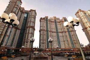 В Китае ребенок остался живым при падении лифта с 19-го этажа