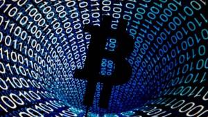 В Китае создадут горячую линию для сообщений о майнерах криптовалют