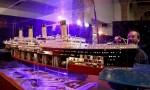 В Китае создадут копию «Титаника»