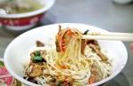В Китае создали комитет, который будет заниматься внедрением здорового питания среди граждан