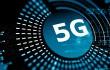 В Китае создали самую крупную в мире сеть 5G