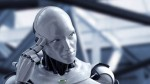 В Китае стартовала программа специальности «искусственный интеллект»